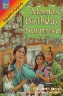 Cover of: Mama's birthday surprise