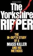 Cover of: Yorkshire Ripper