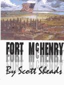 Fort McHenry by Scott S. Sheads