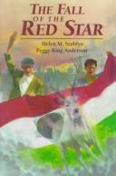 Cover of: The fall of the red star