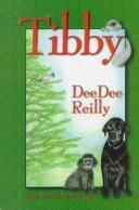 Cover of: Tibby