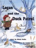 Cover of: Logan and the duck patrol