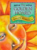 Cover of: The golden hoard: myths and legends of the world