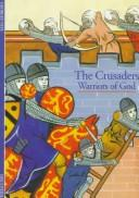 Cover of: The crusaders