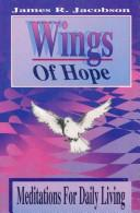 Cover of: Wings of hope