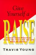 Cover of: Give yourself a raise