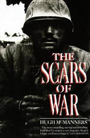 Cover of: The scars of war
