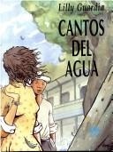 Cover of: Cantos del agua