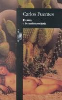 Cover of: Diana, o, La cazadora solitaria