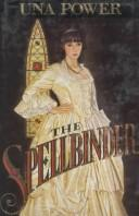 Cover of: The spellbinder