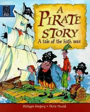Cover of: Pirate Story (Story Corner)