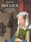 Cover of: Van Eyck
