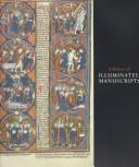 Cover of: A history of illuminated manuscripts