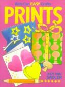 Cover of: Prints