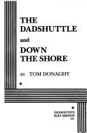 Cover of: The dadshuttle