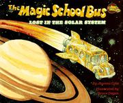 Cover of: The Magic School Bus | Mary Pope Osborne