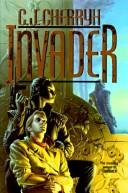 Cover of: Invader: Foreigner 2 (Foreigner)