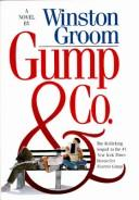 Cover of: Gump & Co