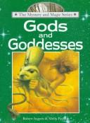 Cover of: Gods and goddesses