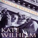 Cover of: Malice Prepense: A Novel (Barbara Holloway Novels)
