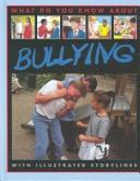 Cover of: Bullying