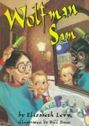 Cover of: Wolfman Sam