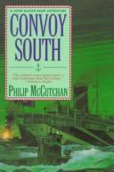 Cover of: Convoy south