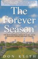 Cover of: The forever season