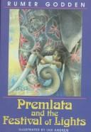 Cover of: Premlata and the Festival of Lights