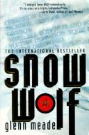 Cover of: Snow wolf