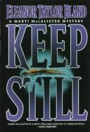 Cover of: Keep still