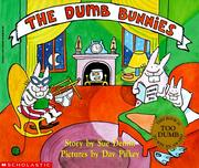 Cover of: The Dumb Bunnies
