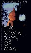 Cover of: The seven days of man