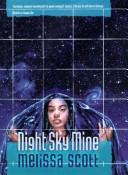 Cover of: Night sky mine