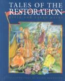 Cover of: Tales of the restoration