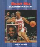 Cover of: Grant Hill