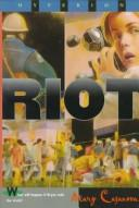 Cover of: Riot