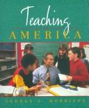 Cover of: Teaching in America