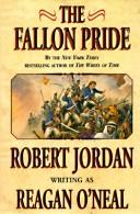 Cover of: The Fallon Pride