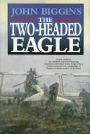 Cover of: The two-headed eagle