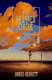 Cover of: The squared circle by James W. Bennett