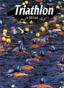 Cover of: Triathlon | Bill Lund