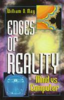 Cover of: Edges of reality