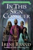 Cover of: In this sign conquer