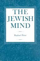Cover of: The Jewish mind