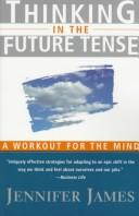Cover of: Thinking in the future tense