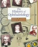 history of ophthalmology