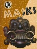 Cover of: Masks