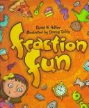 Cover of: Fraction fun