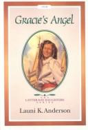 Cover of: Gracie's angel